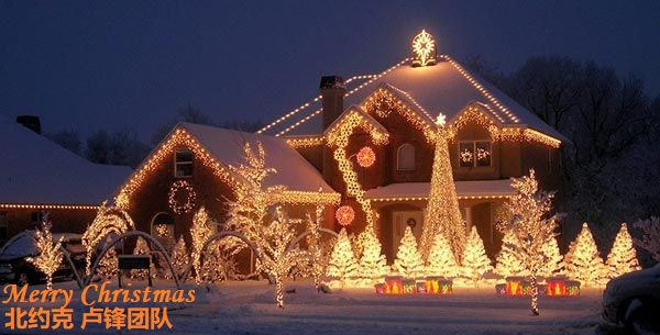 house-christmas-lights.jpg